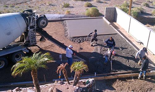 concrete-truck-in-pour2