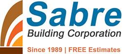 Sabre Building