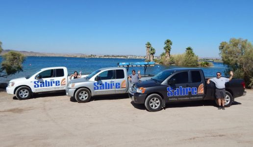sabre-truck-employees-for-web